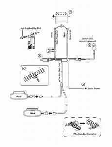 How To Install Piaa 2100 Series Xtreme White Halogen