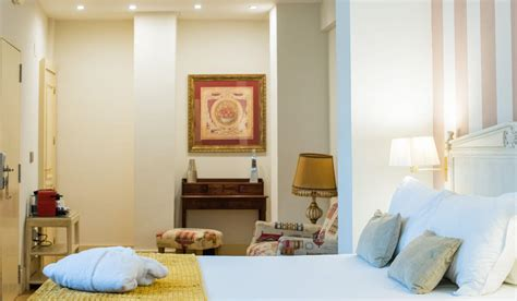 hotel casa romana rooms casa romana hotel boutique seville