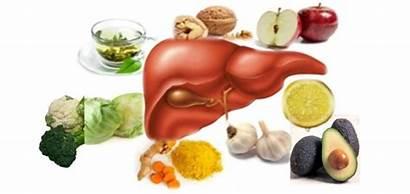 Liver Healthy Health Remedies Maintain Natural Keep