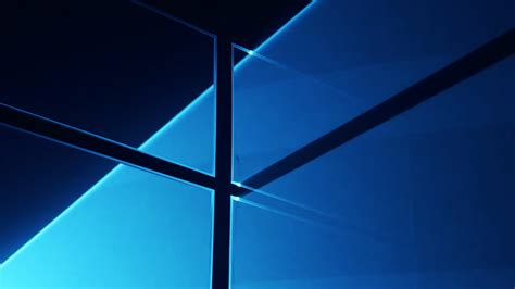 collection de papiers peints de bureau windows 10 hd 2