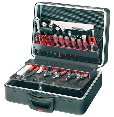 malette alu leroy merlin bote outils malette coffret avec pices aluminium with malette alu