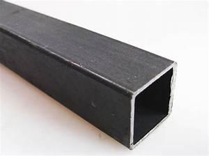 100 Mm En Cm : 100 cm quadratrohr vierkantrohr stahlrohr 90 x 90 x 3 mm ~ Dailycaller-alerts.com Idées de Décoration