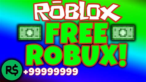 Check spelling or type a new query. Free Robux Generator 2021: How to Get Free Robux Codes No ...
