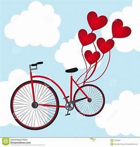 Love chain cycle