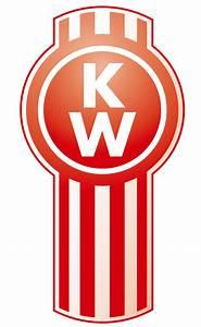 Kenworth Logo Vector | VectorFans