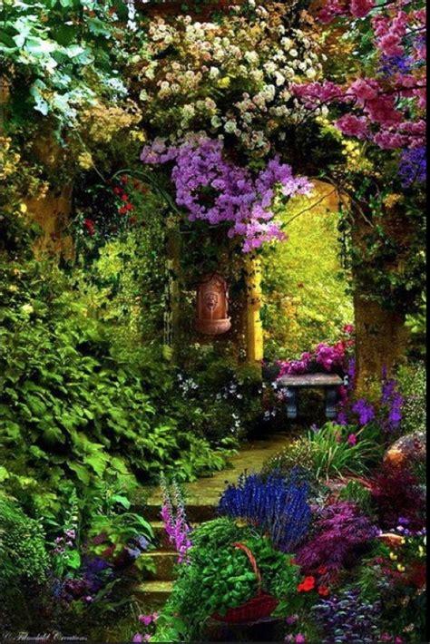 provence gardens garden entry provence france in the garden pinterest