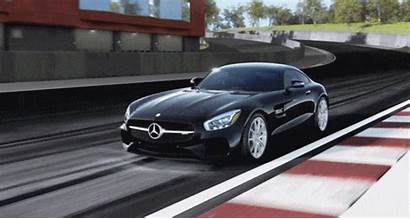Mercedes Amg Gt Gts Colors Considering Explored