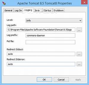 Download Apache Tomcat 9.0.7 / 8.5.30 / 7.0.86