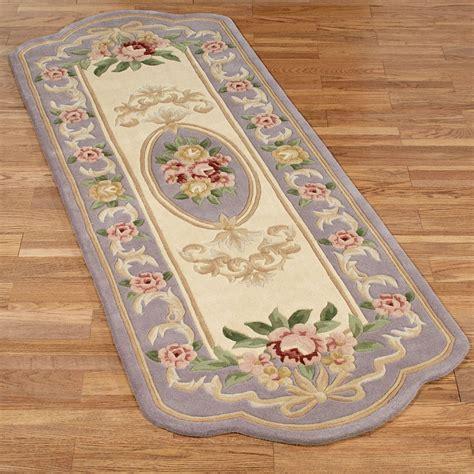 pink rug runner light pink rug runner carpet vidalondon