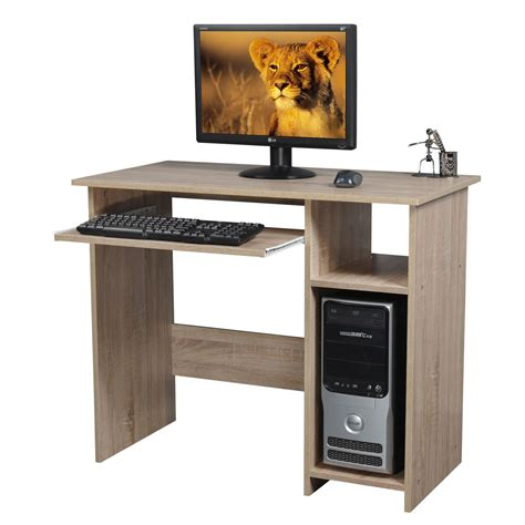 desks for home guide to buying computer desks for home atzine com
