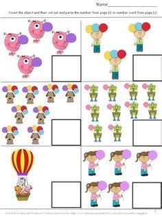 smalltowngiggles math printable worksheets images