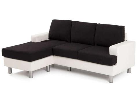 canapé d angle petit espace canape d angle convertible petit espace canapé idées
