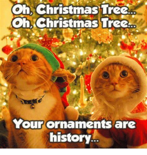 Christmas Tree Meme - 25 best memes about ornaments ornaments memes