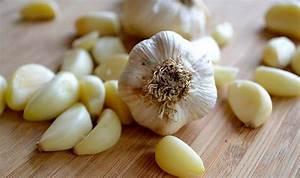 Receta antigua con ajo para diversas curas for Receta antigua con ajo para diversas