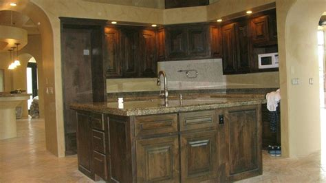 kitchen cabinet painting chicago cabinet painting cincinnati oh cabinets matttroy 5639