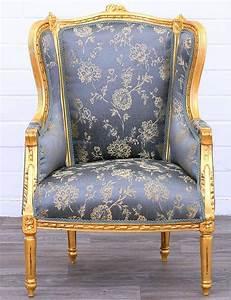 Sessel Gebraucht Kaufen : barock sessel antik gebraucht kaufen 2 st bis 60 g nstiger ~ A.2002-acura-tl-radio.info Haus und Dekorationen