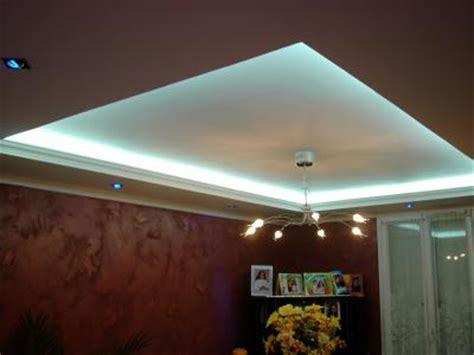spot encastrable et plafond pvc 224 tours devis materiaux maison 100m2 entreprise xktoje