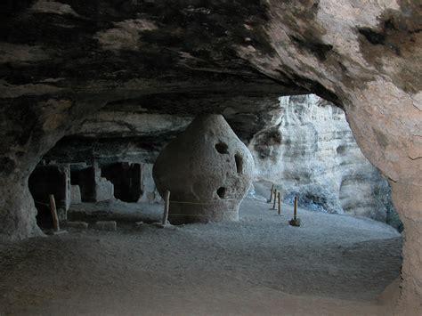 Cueva de la Olla – CENTRO INAH CHIHUAHUA