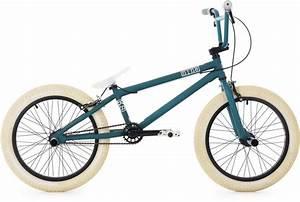 20 Zoll Fahrrad Körpergröße : ks cycling bmx fahrrad 20 zoll nine freestyle bmx ~ Kayakingforconservation.com Haus und Dekorationen
