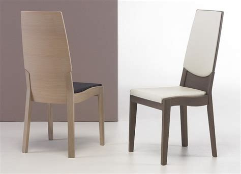 chaise de salle a manger pas cher chaises salle à manger design pas cher chaise idées de