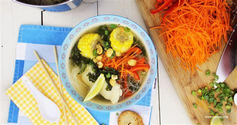 mais cuisine maïs moulu crémeux au fromage et épinards kedny cuisine