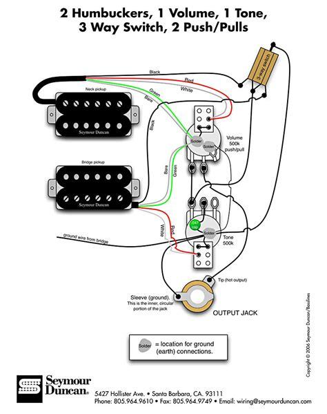 Emg Afterburner Wiring Diagram Furthermore