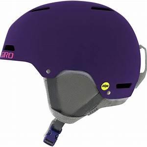 Giro Ledge Size Chart Giro Ledge Mips Helmet Men 39 S Backcountry Com