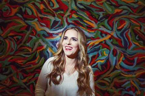 Rachel Hollis And The Success Of Girl Wash Your Face