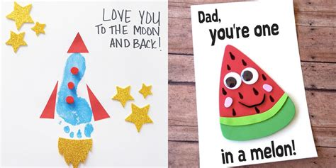 fathers day cards  diy printable dad cards