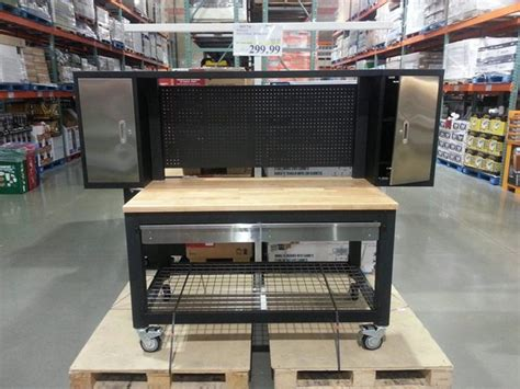Costco Workbench And Cabinets 4 Bedroom Apartments Nyc Furniture Target Upholstered Set Discount Kids Black Bathroom Ideas One Trailers Gainesville Fl Hammock For