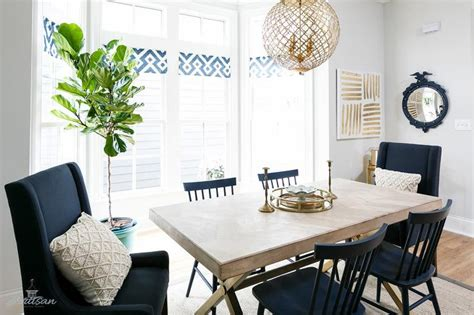 Navy Blue Dining Chair  Thetastingroomnyccom. Kitchen Mats For Wood Floors. Laminate Kitchen Countertops. Non Slip Flooring For Kitchens. Solid Kitchen Countertops. Kitchen Floor Tile Designs. Solid Glass Backsplash Kitchen. Kitchen Floor Vacuum. Glass Tile Kitchen Backsplash Designs