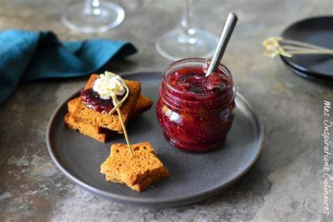 recette chutney de figues fraiches le blog cuisine de samar
