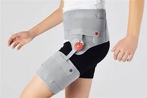 Охлаждающие мази для мышц и суставов