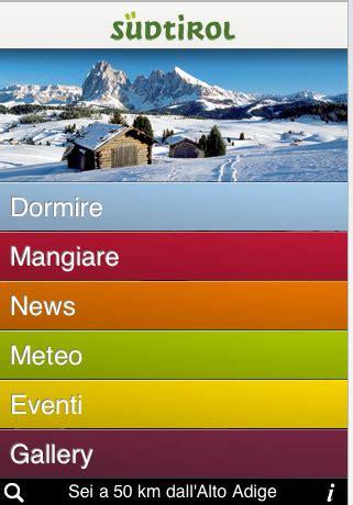 sudtirol mobil s 252 dtirol mobile guide la guida completa per conoscere l