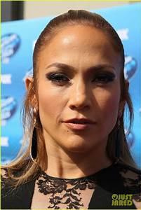 Jennifer Lopez39s 39American Idol39 Finale Performance With
