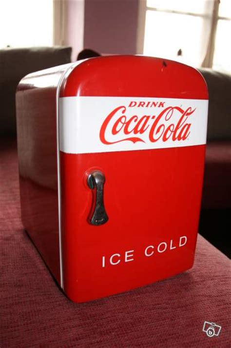 mini frigo de bureau mini frigo coca cola bureau et cing collection