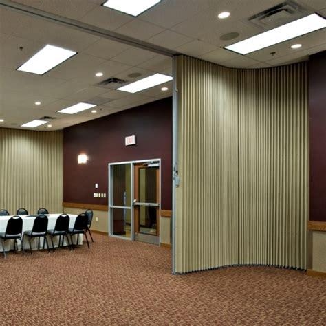 commercial accordion doors  commercial equipment