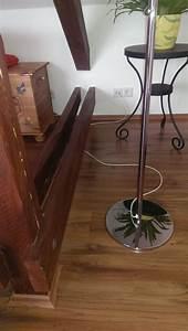 Kabel Dekorativ Verstecken : kabel dekorativ verstecken h ssliche kabel sch n verpackt wohncore kreative deko ideen wie sie ~ Eleganceandgraceweddings.com Haus und Dekorationen