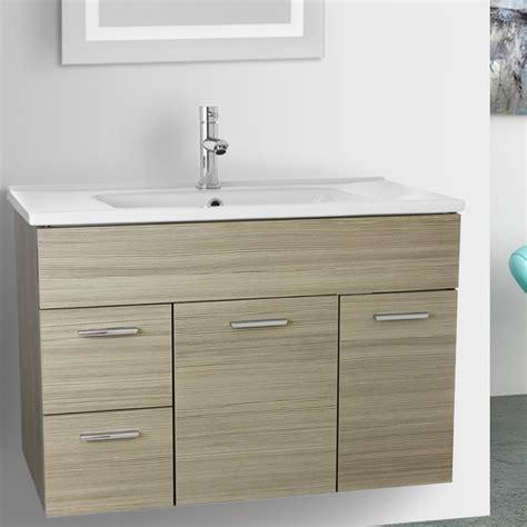 33 inch vanity cabinet 33 bathroom vanity best home design 2018