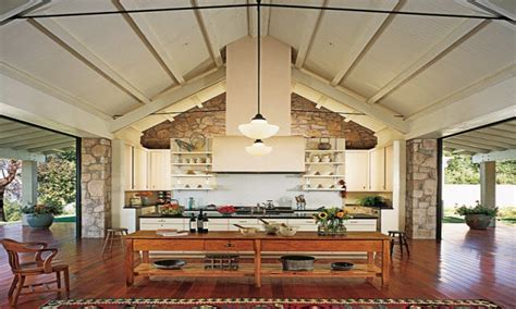 Enclosed outdoor kitchens, indoor outdoor kitchen indoor