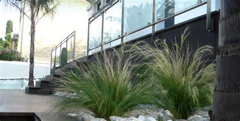 bureau design suisse jardin contemporain d acclimatation marseille