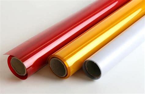 pvc folie glasklar hart pvc folie verschiedene ausf 252 hrungen pvc folie folien kunststoffe sch 228 ume