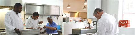 commis en cuisine commis de cuisine strasbourg 28 images commis de