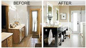 small kitchen decorating ideas on a budget amazing home makeovers got to see it to believe it