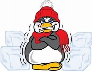 Freezing Cold Girl Cartoon - www.proteckmachinery.com