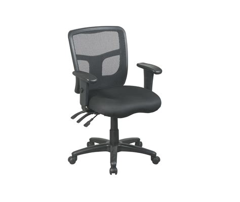 office furniture toronto new used and refurbished desks