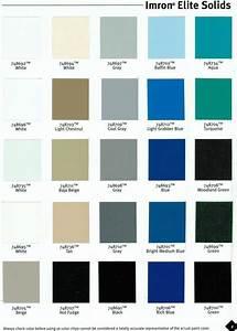 Dupont Imron Marine Paint Color Chart Imron Color Chart Colorpaints Co