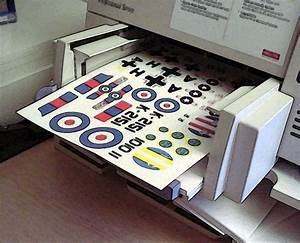 experts choicer decal film With how to customize stickers