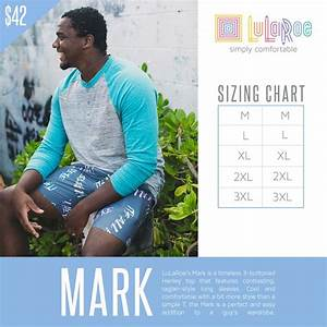 Lularoe Chart Check Out This Size Chart For Lularoe Mark If You Need