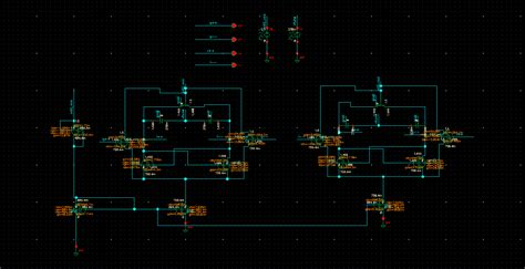 High frequency quadrature VCO design with good phase noise ...